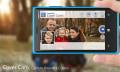 Cover Cam: Facebook-Cover und -Profil in einem Schuss