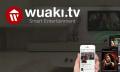 Wuaki.tv llega a Chromecast en forma de beta desde web, iOS y Android