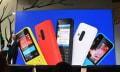 Nokia 220: Internet-Mini für 29 Euro