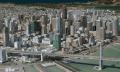Bing Maps Preview amplía el número de ciudades que podrás 'sobrevolar' en 3D