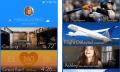 Leak: Homescreen des Samsung Galaxy S5 aufgetaucht