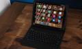 Belkin Qode Slim Style, probamos la funda-teclado para iPad Air