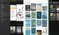 KIndle para Android permite ahora poner orden en tu biblioteca  y organizarla por colecciones
