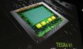 NVIDIA stellt den Tegra K1 vor, auch als 64Bit-Variante (Video)