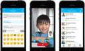Skype para iOS ya permite videoconferencias en HD (pero solo desde el 5s)