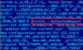 Careto al descubierto: un malware que permaneció oculto durante 7 años y habría sido creado por un país hispano