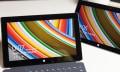 Microsoft oficializa la versión LTE del Surface 2