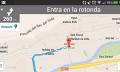 Google Maps Navigation amplía horizontes con 25 nuevas regiones (entre ellas, Andorra y Puerto Rico)