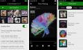 Xbox Music ya puede reproducir música offline en iOS