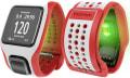 TomTom bringt neue GPS-Sportuhren mit integriertem Pulsmesser (Video)