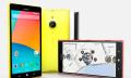 El primer teléfono con arranque dual Windows Phone/Android llegará a finales de año