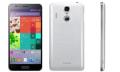 Neues Smartphone von Pantec kommt wieder mit Fingerabdruck-Sensor