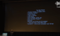 30c3: To Protect and Infect, Part 2 (Video)