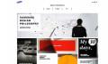 Samsung startet nächste Woche Design-Plattform