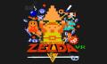 La Leyenda de Zelda original llega al Oculus Rift en forma de FPS