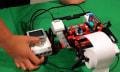 Siebtklässler baut Braille-Drucker aus Lego (Video)