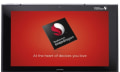 Qualcomm stellt Snapdragon 805 vor, HD-Videos galore!