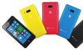 Huawei Ascend W2: Windows Phone kommt nach Deutschland