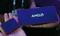 AMD muestra el prototipo de un impresionante nano PC para tu televisión
