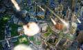 SimCity disfrutará 'en breve' de un modo offline para arreglar los desaguisados anteriores