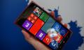 Android-Windows Phone: Dualboot-fähiges Smartphone soll noch dieses Jahr erscheinen