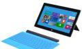 Microsoft ya no venderá el adaptador inalámbrico para el teclado de Surface