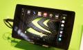 NVIDIA Tegra Note 7 LTE: Buenas prestaciones, 4G y un gran stylus a un precio razonable (vídeo)