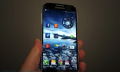 Benchmarks zeigen neues Samsung-Smartphone 2K-Display. Galaxy S5?