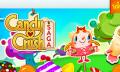 Retiran el polémico registro de la marca 'Candy' de la App Store ¡ya puedes usarla!