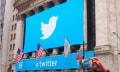 Butter bei die Fische: Twitter und das erste Quartal an der Börse