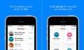 Facebook Messeger añade por fin la opción de crear grupos de chat
