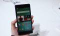 Sony Xperia Z2 crece hasta las 5,2 pulgadas para que disfrutes de su grabación 4K (¡en vídeo!)