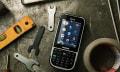 Handheld Nautiz X4: un acorazado terminal para las condiciones más extremas