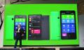 Nokia X,  X+ und XL: Die Android-Nokias machen ernst