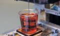 Video: Wackelpudding mit 3D-Drucker verschönern