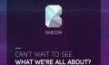 Kim Dotcom deja ver su nuevo retoño musical: Baboom