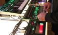 Roland Aira: Legendäre Drummachines und Synths wiederbelebt