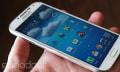 Nach KitKat-Update: Samsung-Geräte zeigen jetzt die echten Benchmarkwerte an