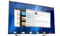 LG hat den ersten Fernseher mit webOS am Start