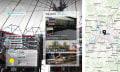 Nokia anuncia que la app HERE Maps llegará a todos los dispositivos Windows 8.1 (y de manera gratuita)