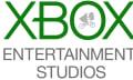 El primer documental exclusivo para Xbox se centrará en la historia de Atari