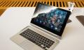 Yoga Tablet 10 HD+: más píxeles y más potencia para el Androide más ágil de Lenovo (vídeo)