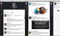 Twitter 3.0 para Mac se renueva con la previsualización de imágenes y un perfil más resultón