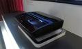 LG Hecto2, una nueva generación del súper proyector láser se deja ver en el CES