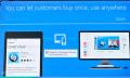 Microsoft presenta sus apps universales para PC, tablets, teléfonos y... ¡Xbox!