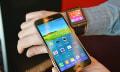 Samsung Galaxy S5 Hands-On: Fingerabdruck- und Herzraten-Sensoren, bessere Kamera und reduzierte Oberfläche (Video)