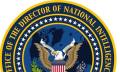 Brutalstmögliche Offenheit: NSA will eigene Transparency Reports veröffentlichen