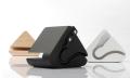 Sidekick, un dock para Pebble que derrite el corazón de los kickstarters (vídeo)