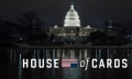 House Of Cards Season 2: Der Trailer