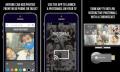 Photowall quiere convertir tu tele en un marco de fotos interactivo con ayuda del Chromecast - Actualizada